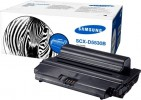 Samsung Toner Sort D5530B Høykapasitet (8.000 sider)