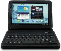 ISOTECH Keyboard Portfolio for Samsung Galaxy Tab 7