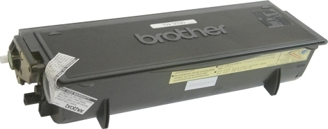 Bilde Brother Toner Sort TN3030 (3.500 sider)