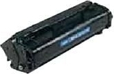 Bilde Canon Toner Sort EP-A (2.500 sider) 1548A003