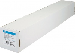 "Bilde HP Papir Rull 36"" (914mm) Clear Film 170g 45m"