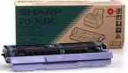 Sharp Toner F3600M