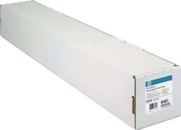 "HP Papir Rull 24"" (610mm) Special Inkjet Paper 90g 45m"