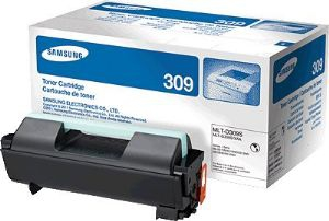 Bilde SAMSUNG MLT-D309S Black Toner Cartridged