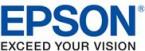 EPSON Paper roll belt T Series
