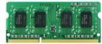 SYNOLOGY 4GB 1600MHZ DDR3 RAM Modul